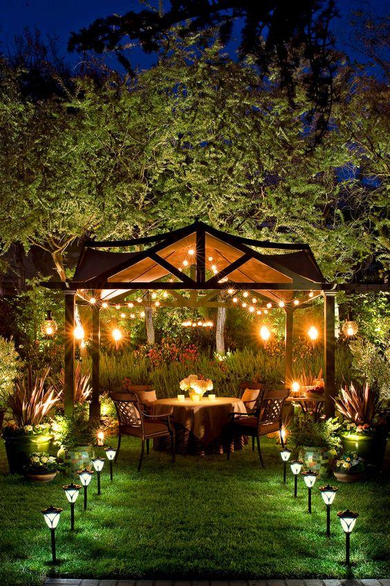 شركة تنسيق حدائق في دبي