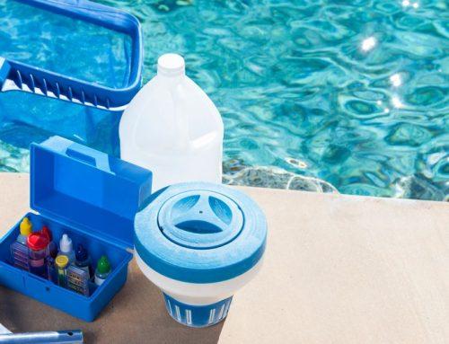 شركة تنظيف مسابح في دبي |0529195431|شركة الجودي