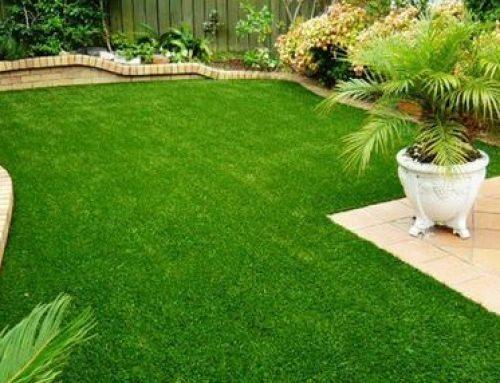 تركيب عشب صناعي دبي |0529195431|شركة الجودي