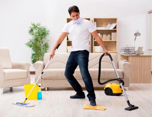 شركة تنظيف فلل دبي |0529195431|شركة الجودي