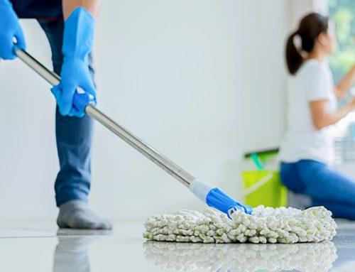شركة تنظيف فلل ابوظبي |0529195431|شركة الجودي