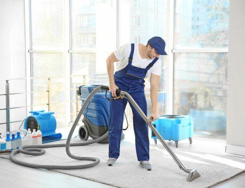 شركة تنظيف فلل ام القيوين |0529195431|شركة الجودي