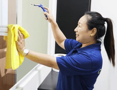 شركة تنظيف فلل الشارقة |0529195431|شركة الجودي